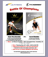 Battle_of_champions