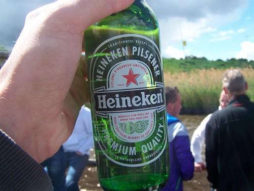 5722892682 498728b029 FC Groningen   PSV 0 0, 15 mei 2011