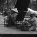 Vietnam-0821 © Bart Plessers