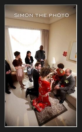 blog-sharon-seb-08.jpg