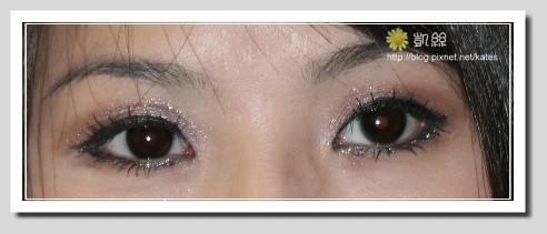 2005model_makeup_04