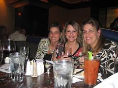 DeAnne's Vegas Trip - 2008