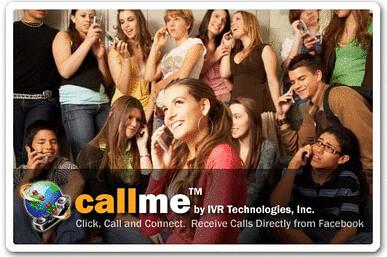 IVR_Callme