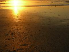 mo' sun sun texture texture photo by mjkimmel