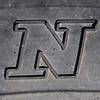 N - rubber