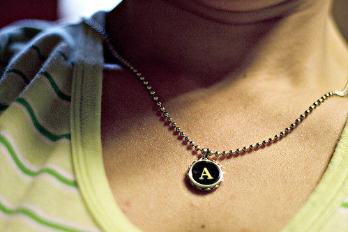 Typewriter_Necklace