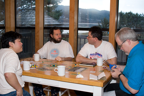 Salishan Gaming Weekend-13.jpg