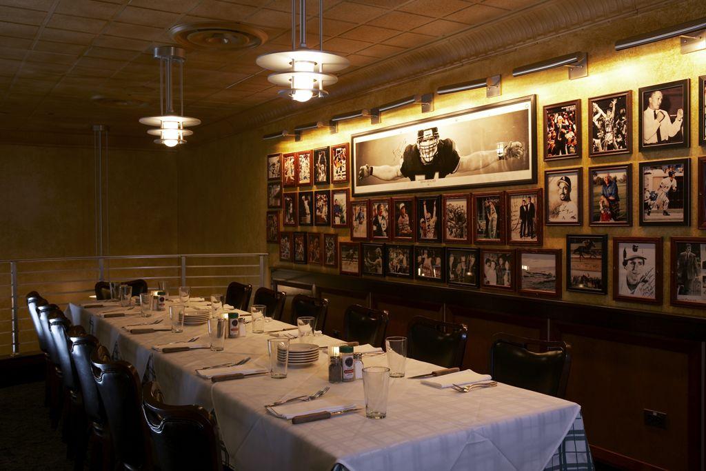 Gibsons Bar   SteakhouseOak Brook Private Dining   Gibsons Bar   Steakhouse. Diners In Oak Brook Il. Home Design Ideas