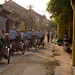 Vietnam-0714 © Bart Plessers