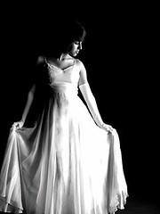 Dancer photo by KDFischer {Legacy}
