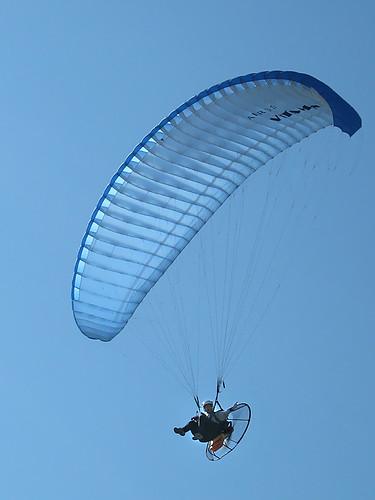 Paraglideing-2
