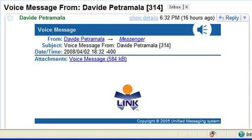 esnatech-voicemail