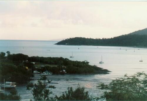 Uploaded by: melcir.meri Tags: ocean blue beach water rural port fun boats ...