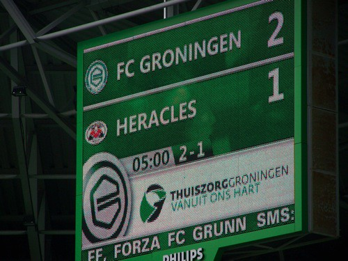 5746307049 f0d004fdeb FC Groningen   Heracles Almelo 2 1, 22 mei 2011 (Play Offs)