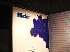 Flickr.com.br