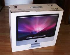 iMac24-1.jpg