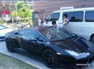 wedding-motorcade-02