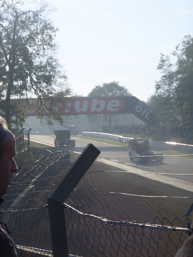 Truck Racing 7