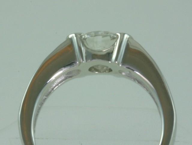 roiremoldtrig princess diana ring replica