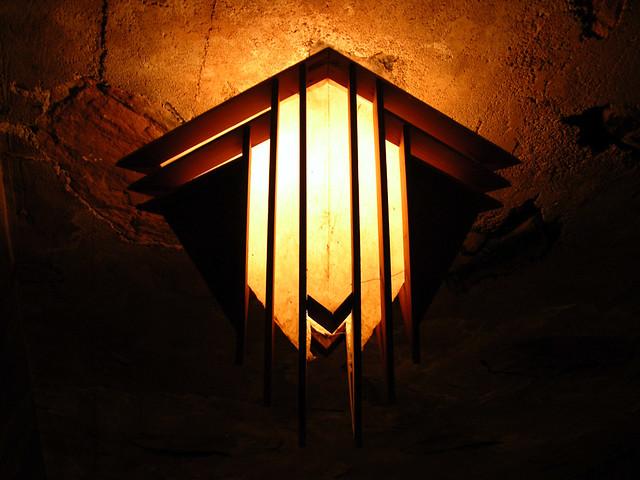 Cinemashop Home Theater Lighting - Wall Sconces