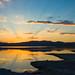 Lake Mead Sunrise (1 of 4)