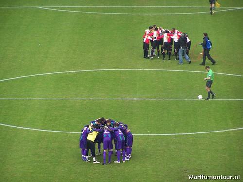 3264280248 030abfef61 Feyenoord   FC Groningen 0 0, 8 februari 2009