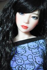 Asian Sensation! photo by ★ Sophia Vanille ★