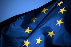 dato sobre union europea: