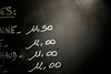 2418664394_3dcbd931fd_t