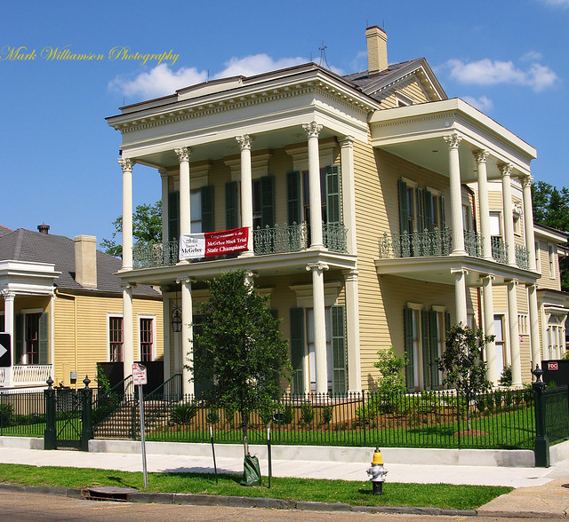 House plans and design architectural designs lafayette la for Home plans louisiana
