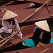 Vietnam-0426 © Bart Plessers