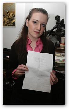 Emina Bicakcic