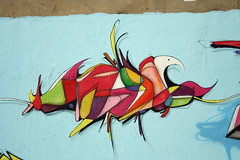 Seixal photo by Graffiti Land