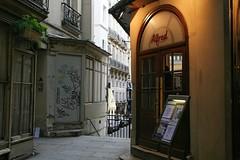 Paris photo by jmboyer