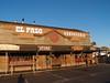 Cerveceria El Paso 1