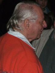 R.I.P. Karlheinz Stockhausen