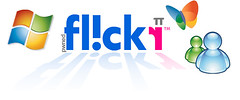 the future of flickr (by sebestyenistvan)