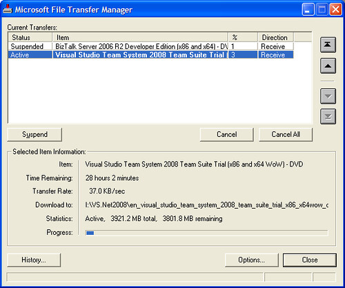 vsnet2008downloadfilemanager
