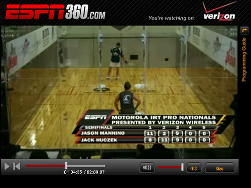 espn360_pro_nationals