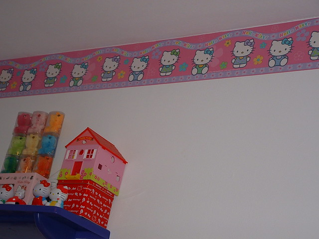 wallpapers hello kitty23. hello kitty wallpaper.