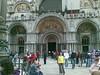2008-04-13 Venezia - Su e Zo per i Ponti (27)