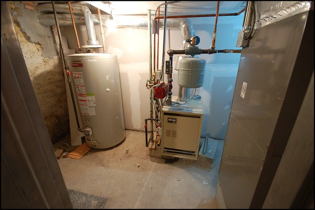 14 water heater service businesses in Colorado Springs, CO. Get directions, photos and reviews near 80840.