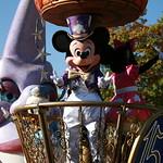 Hi Mickey<br/>06 Oct 2007