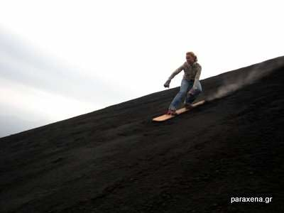 surfing-on-frozen-Lava-06