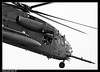 Search and Rescue, IAF Sikorsky CH-53 yasour 2000  Israel Air Force