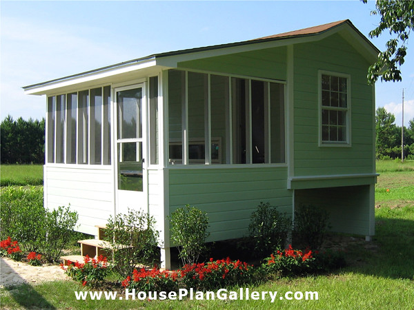 Play House Floor Plans Indoor & Kids Outdoor Playhouse Plans