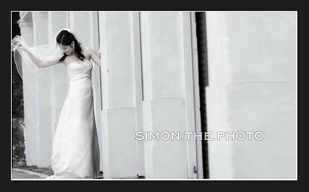 blog-miniko-sam-post-04.jpg