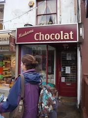 Blackheath village shops-4