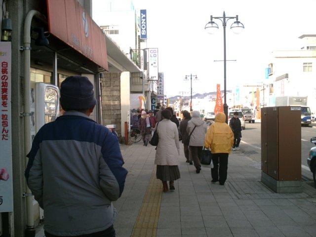 market day060219b