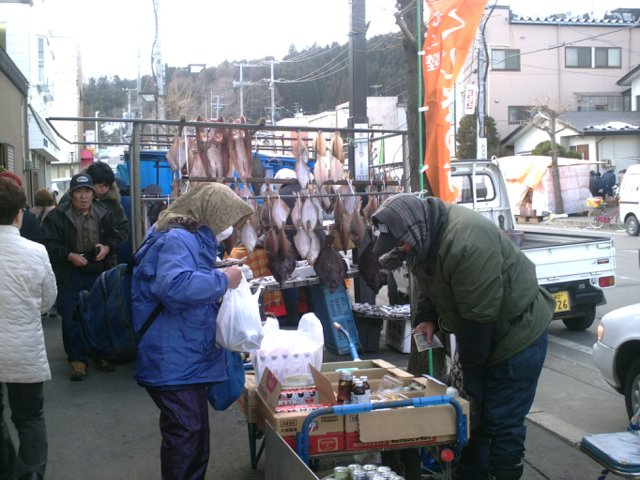 market day060223a